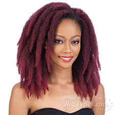 cuban twist hair freetress equal synthetic weave cuban twist 12 wigtypes com