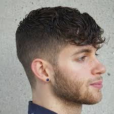low tapered haircuts for men 51 best hairstyles for men in 2018 haircuts hairstyles haircuts
