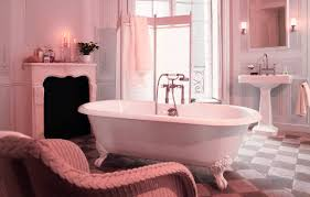beautifully modern and classic bathtubs designs twipik