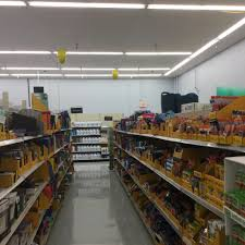 walmart closing time thanksgiving find out what is new at your burlington walmart supercenter 3141