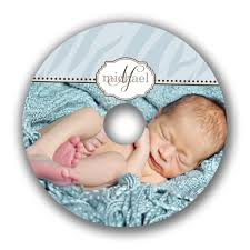 37 best design dvd labels images on pinterest diy album