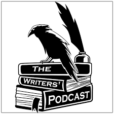 reflections a halloween presentation ep 19 the writers