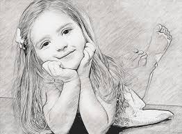 free pencil sketch photo tag photo pencil sketch effect online