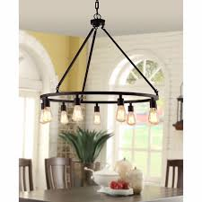 Rustic Style Chandeliers Chandeliers For Bedrooms Shabby Chic Dining Rooms Light Fixture