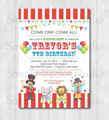 39 best 1st birthday and naming ceremony images on pinterest