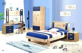 Childrens Furniture Bedroom Sets Ikea Childrens Furniture Bedroom Bold Ideas Furniture Toddler