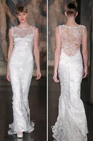 pettibone wedding dresses zuckerberg s new s wedding dress priscilla chan s