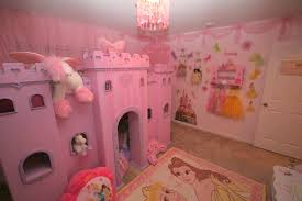 28 fabulous princess bedroom ideas u2013 voqalmedia com