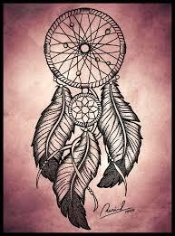 best 25 dream tattoos ideas on pinterest dreamcatcher tattoos