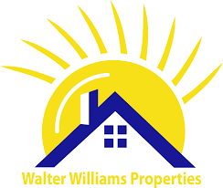 walter williams rentals and property management single family