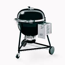 Backyard Grill 17 5 Charcoal Grill by Review Weber Summit Charcoal Grill Wired