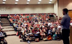 texas journalism schools remix how to use snapchat in the classroom