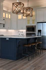 Engineered Hardwood In Kitchen Flooring Engineered Hardwood Flooring Cost With Kitchen Pendant