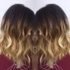 ciao bella hair salon 78 photos u0026 72 reviews hair salons