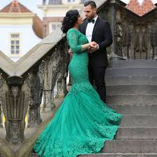 emerald bridal gowns other dresses dressesss