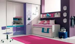 Cool Bedroom Furniture For Teenagers Gallery Cool Bedrooms With Modern Furniture From Dielle