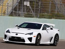 lexus lfa 2016 price 2012 lexus lfa specs and photos strongauto