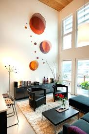 home interior decor catalog living room wall ideas 2018 art crafts living room industrial with