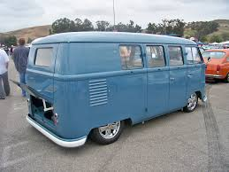 vw schwimmwagen found in forest blue vw bus google search vw bus pinterest vw bus