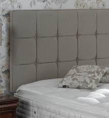 mattress black friday deals black friday mattress uk deals discount outlet warehouse