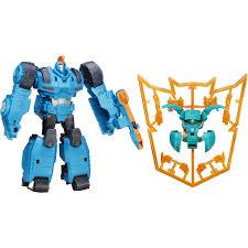 transformers the last knight walmart com