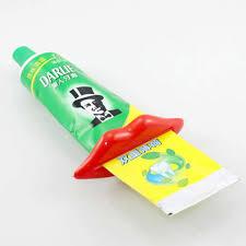 Pasta Gigi jual penjepit odol alat untuk pemencet pencetan pasta gigi sabun
