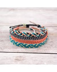 braided friendship bracelet images New savings on surfer bracelet or anklet braided bracelet or