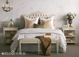 eloquence beds sophia tufted headboard