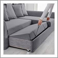 3 Seat Sectional Sofa Ikea Sectional Sofas Awesome Holmsund Sleeper Sectional 3 Seat