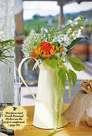 used wedding centerpieces 140 best wedding reception decorations images on