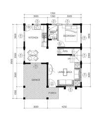 Two Story Small House Plans Sarah Dramatic Open To Below Two Storey House Pinoy Eplans