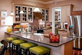 kitchen islands with bar bar stool island with bar stool portable island with bar stools