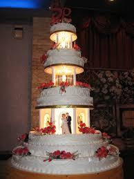 wedding cake medan wedding cake event organizer medan golden production