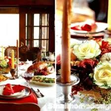fresh thanksgiving day centerpieces 15 about remodel home decor