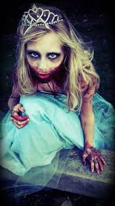 Queen Halloween Costumes 25 Zombie Prom Queen Costume Ideas Zombie