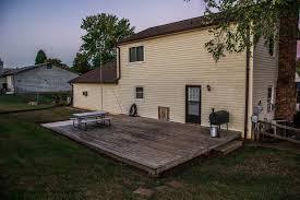 1500 sf 3 br 2 bath home w 30 x 40 workshop garage northwest