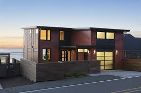 oregon house 1859 oregon u0027s magazine feature lincoln city beach house