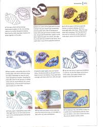 acrylic secrets gill barron 9781606521182 amazon com books