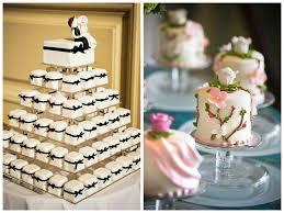 15 alternative wedding cake ideas her beauty