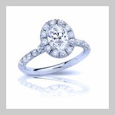 cheap unique engagement rings wedding ring unique engagement rings marquise cool engagement