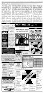 august 18 2015 the posey county news by the posey county news issuu