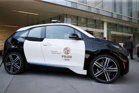 lexus ux spied trump on epa emissions rules 10 billion electric car buy lexus