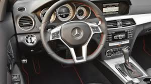 2013 mercedes c class c250 coupe mercedes c250 coupe 2013 interior hd wallpaper 80