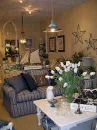 Lake Home Decorating Ideas 65 Best Lake House Decor Images On Pinterest For The Home Beach