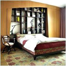 king headboard with lights bookcase headboard with lights headboard with storage and lights