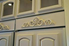 wood appliques for cabinets decorative furniture appliques browse our catalogs of appliques and