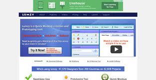 best free wireframe and mockup tools code geekz