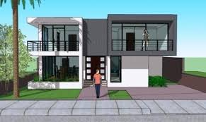 home design with budget home plans on a budget 6 surprising design modern house home pattern