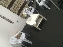 Used Ikea Furniture Used Ikea Furniture For Immediate Sale Qatar Living