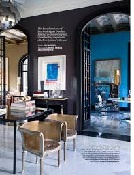 Home Design Store Barcelona by Elle Decoration Uk April 2017 By Mimimi979 Issuu